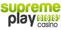 SupremePlay Casino